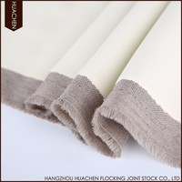 New model design Economical custom design blackout drapes and curtains fabric