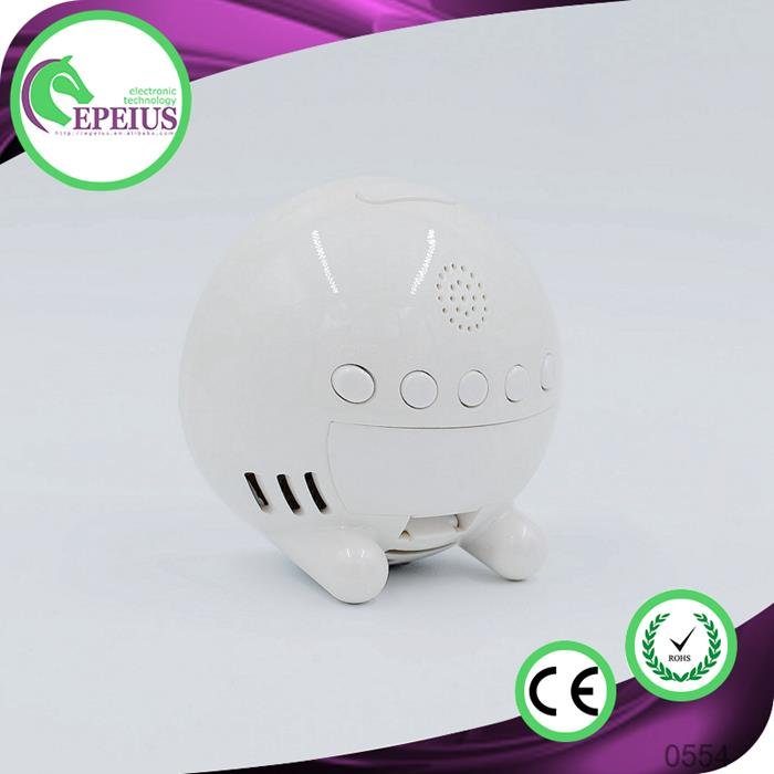 BEST-SELLING WIFI 1080P P2P Network indoor wifi ip camera with iphone app