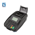 A standalone device no need to PC POS Printer support Comunication mode :GPRS/Ethernet/USB/WIFI