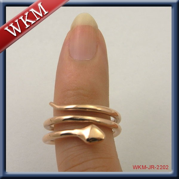 Latest Stainless Steel Jewelry, New Design Fashion Stainless Steel Ring