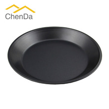 Carbon Steel Non-stick Round Mold Cake Body CD-Y1003