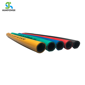 Wear Resistance High Quality Gas Station Rubber Fuel Dispenser Vapor Recovery Hose With New Technology