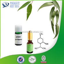 Eucalyptus Oil Extract, 100% Pure and Natural, OEM/ODM Provided