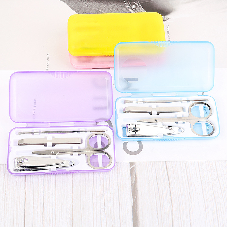 nail clipper set (2).jpg