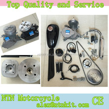 80cc bike engine kit/ high performance bicycle engine wholesale