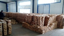 Cedar pencil slats, hot sale,Wooden Pencil Slat from China Manufactory
