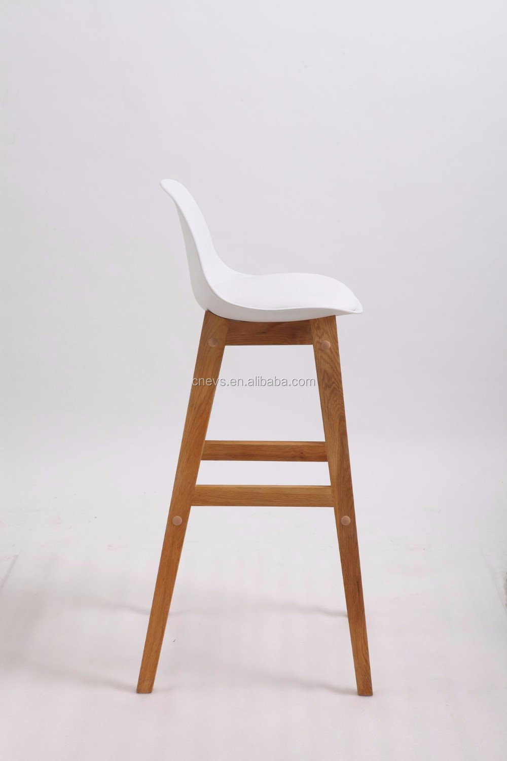 Hot Selling Wooden Bar Chair Wooden Bar Furnitue