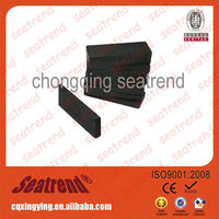 2013 new product strong magnetic ferrite