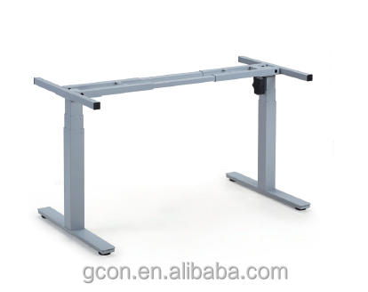 Wholesale automatic height adjustment sit stand desk,automatic height adjustment sit stand desk