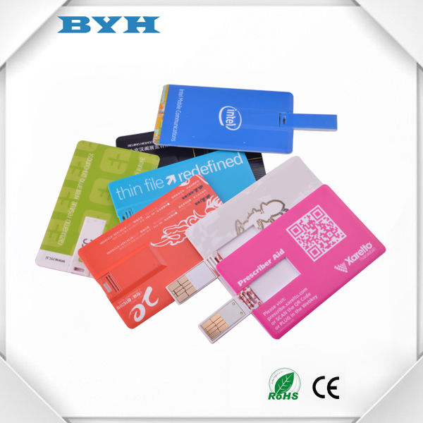 Interface Type USB 2.0 Plastic Webkey 1 gb usb flash drives usb Business Card