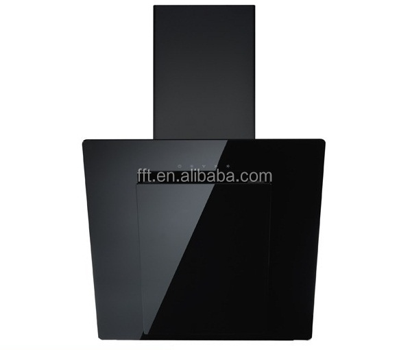 2015 new design kitchen appliance range hood
