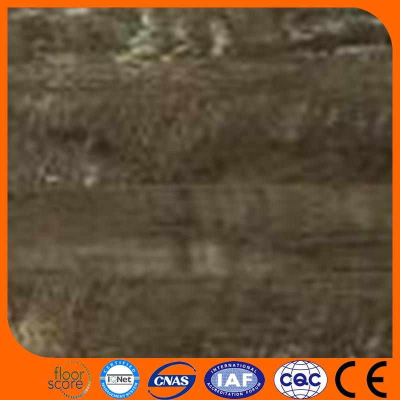 CHANGZHOU 7,8,12mm wax hdf noble house flooring