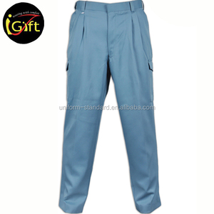 2016 new design Wholesale unisex factory worker uniform cheap custom made overalls for workwear