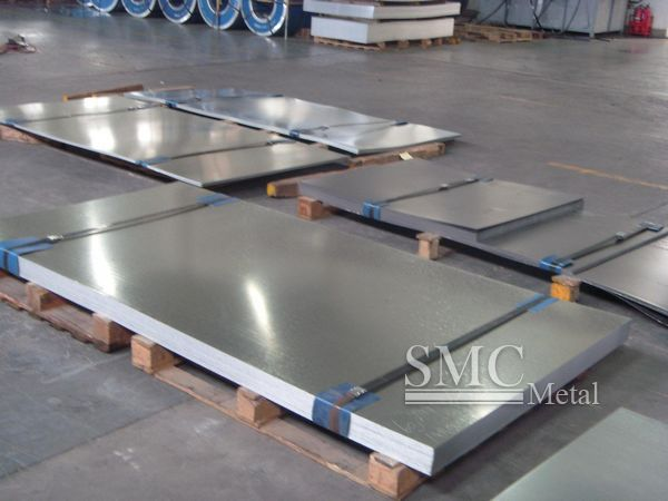galvanized steel density,galvanized iron sheet roll/density of galvanized coil