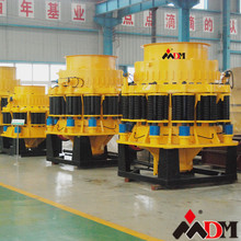 cone crusher cost in canada for sale CE approved