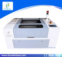 mini rice paddy cutting machine and 150w laser cutting machine and laser engraving machine color