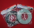 DOUBLE SIDE TAPES PE FOAM
