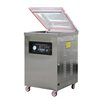 DZ-500D Food Vacuum packing machine Automatic single chamber Vacuum Packager