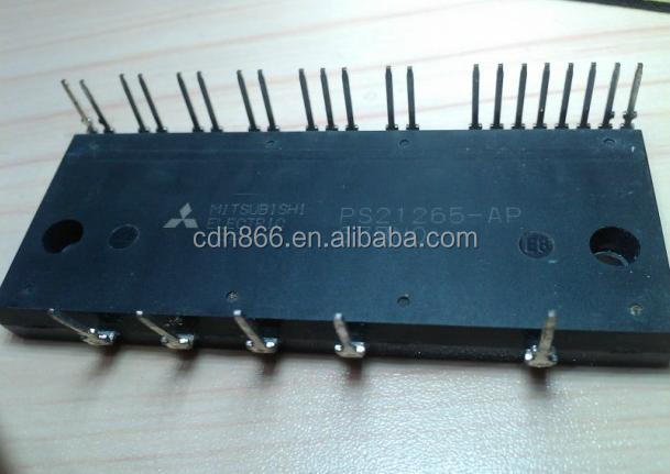 Electronic Components IC PS21265-AP