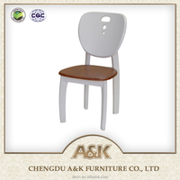 2016 Latest Home furniture Design Junior Sex Modern Dining Chair
