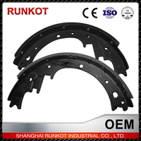Best Quality Cars Spare Parts Parts Of Brakes