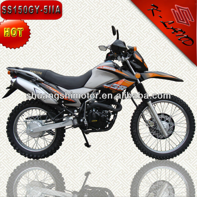 Buy 150Cc Classic dirtbike engine Dirtbike Supplier