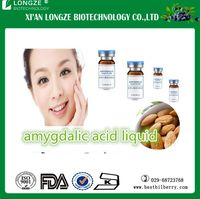 High quality and best Mandelic acid peel products
