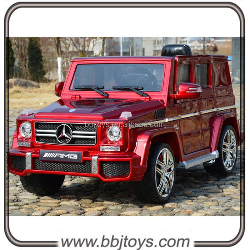 elektrische fahrt auf auto f r kinder mit fernbedienung spielzeugauto produkt id 1465037835. Black Bedroom Furniture Sets. Home Design Ideas