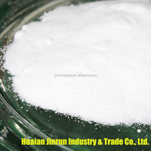 china manufacture sodium sulphate anhydrous 99%
