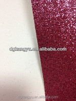 Crocodile PVC artificial leather for bags