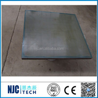 Plastic Mould Punch for Ceramic Tile