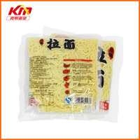 Kemen wholesale 2 minute ramen noodles 180g