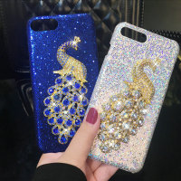 for iphone case glitter liquid,Luxury 3D glitter liquid phone case for iphone 4 4s 5 5s 6 6s liquid case