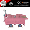 HFI-1000 polyester waste opening machine
