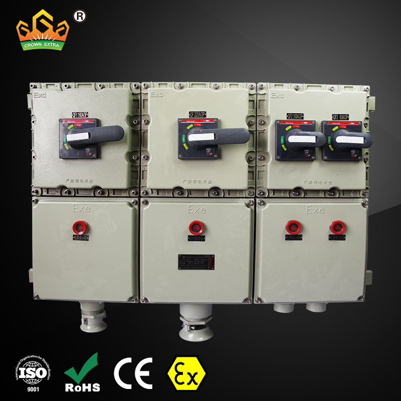 ex and waterproof 20 amp single outdoor small power electrical fuses mini parts layout breakers installing control panel board