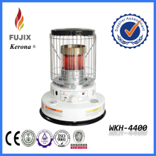 WKH-4400 good quality Paseco kerosene heaters