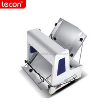 Wholesale bread cutting machine for bakery