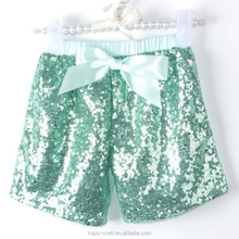 2015 girl's boutique kids clothes sequin pant with tank top wholesale children's boutique clothing