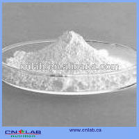 High quality Beta-Sitosterol in Stocks/83-46-5