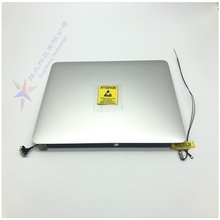 "A1370 LCD Screen Assembly 11"" For Macbook Air Display LP116WH4-TJA1 LSN116AT02 computer accessories and parts"
