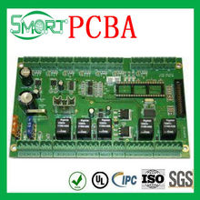 Smart Bes!PCB cutting machine SMT PCBA printed circuit board