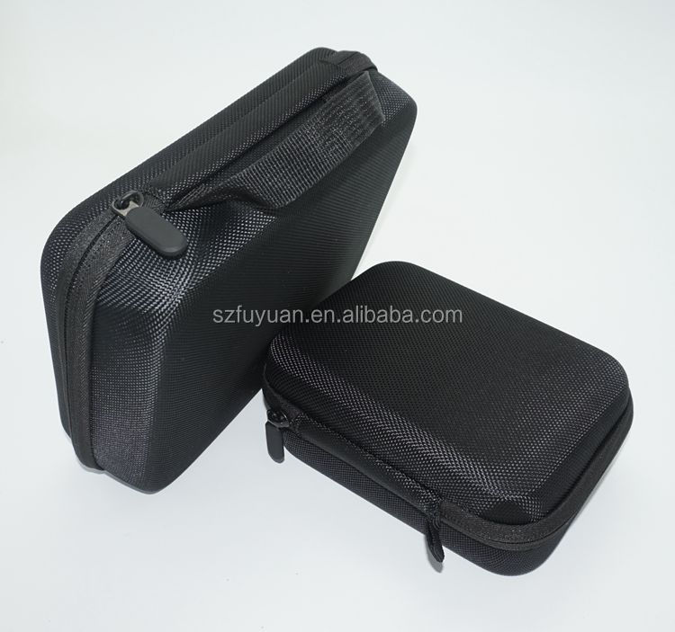 2017 Protective custom made hard EVA case EVA tool case manufacturer
