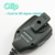 [SM1-K] Baofeng Palm mic for UV-5R UV-5RA UV-5RB UV-5RC UV-B5 UV-B6 BF-666S BF-777S BF-888S UV-5RA+ UV-5RE+