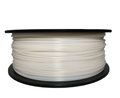 plastic reels 1kg for pla filament 1.75 PLA Filament for 3d printer