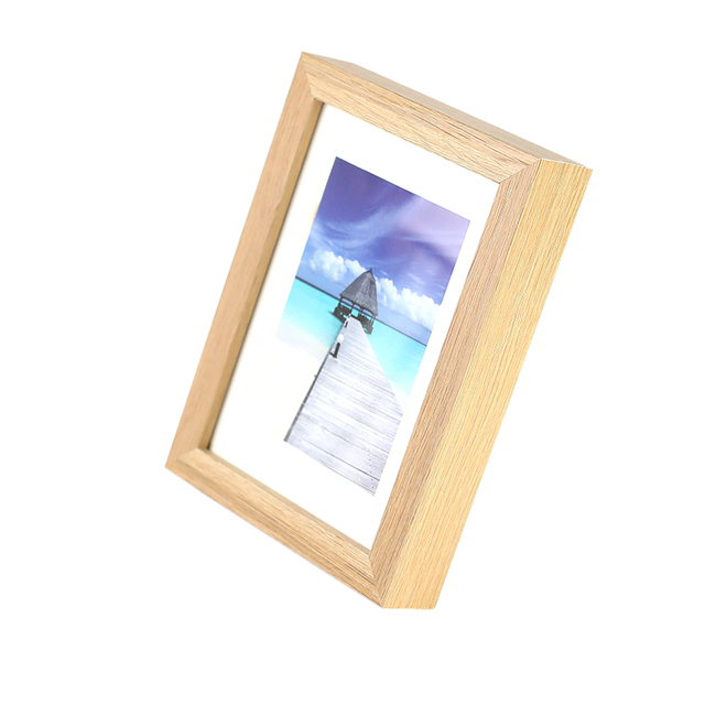 Deco cheap frame a4 paper size 11x17 picture frames