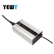 manufacturers of electric vehicle chargers 36v5a lead acid battery charger