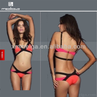 2013 young girl hot sexy nude very extreme string bikini beach wear photos swimming wear