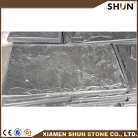 Surface Natural Culture Stone Cladding/Slate Paving Stone/Wall Decorative Stone