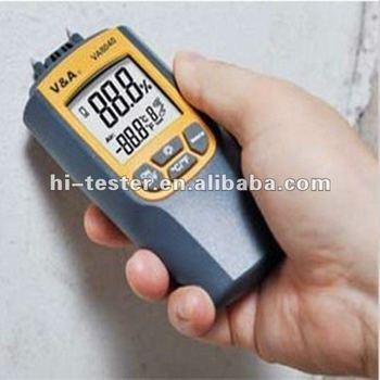 Va8040 bois humidit testeur buy product on - Testeur humidite bois ...