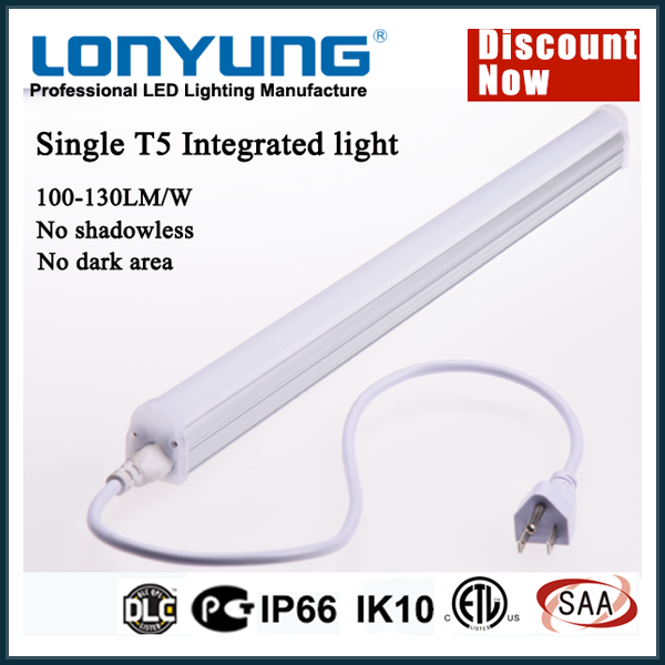animal tube free hot sex t5 led tube best price 15w 25w t8 tube light IK 10 UL TUV